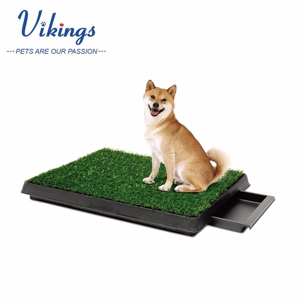 Indoor Dog Potty Indoor Dog Potty Suppliers And Manufacturers At - Indoor dog bathroom solutions