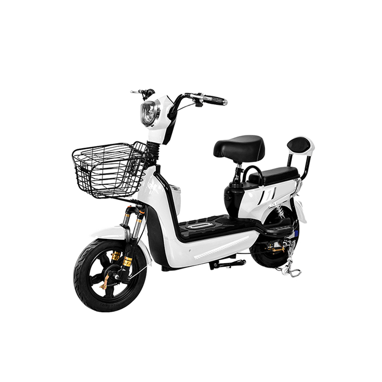 Good selling adult fast battery powered electric <strong>motorcycle</strong>