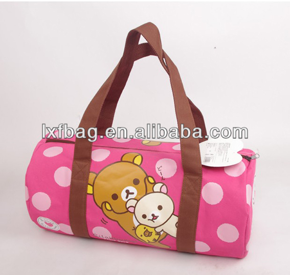 diaper bag designer sale 0rdt  Warehouse Handbags, Warehouse Handbags Suppliers and Manufacturers at  Alibabacom