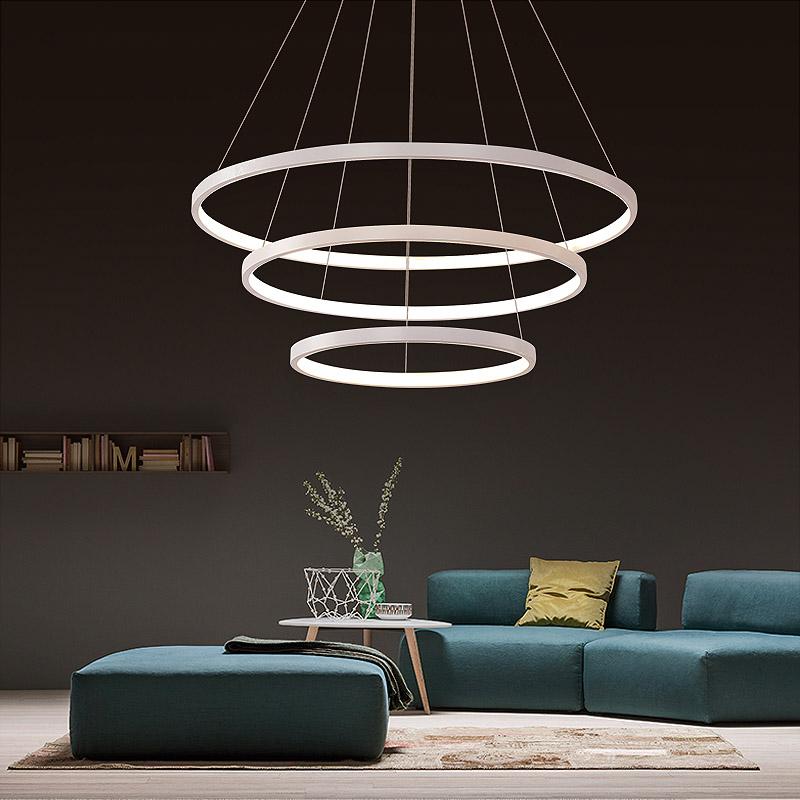 conception luminaires promotion achetez des conception luminaires promotionnels sur aliexpress. Black Bedroom Furniture Sets. Home Design Ideas