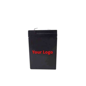 Storage High Quality 10ah Wholesale 200ah 4v 2ah Rechargeable 12v 250ah Sealed Lead Acid Deep Cycle Battery