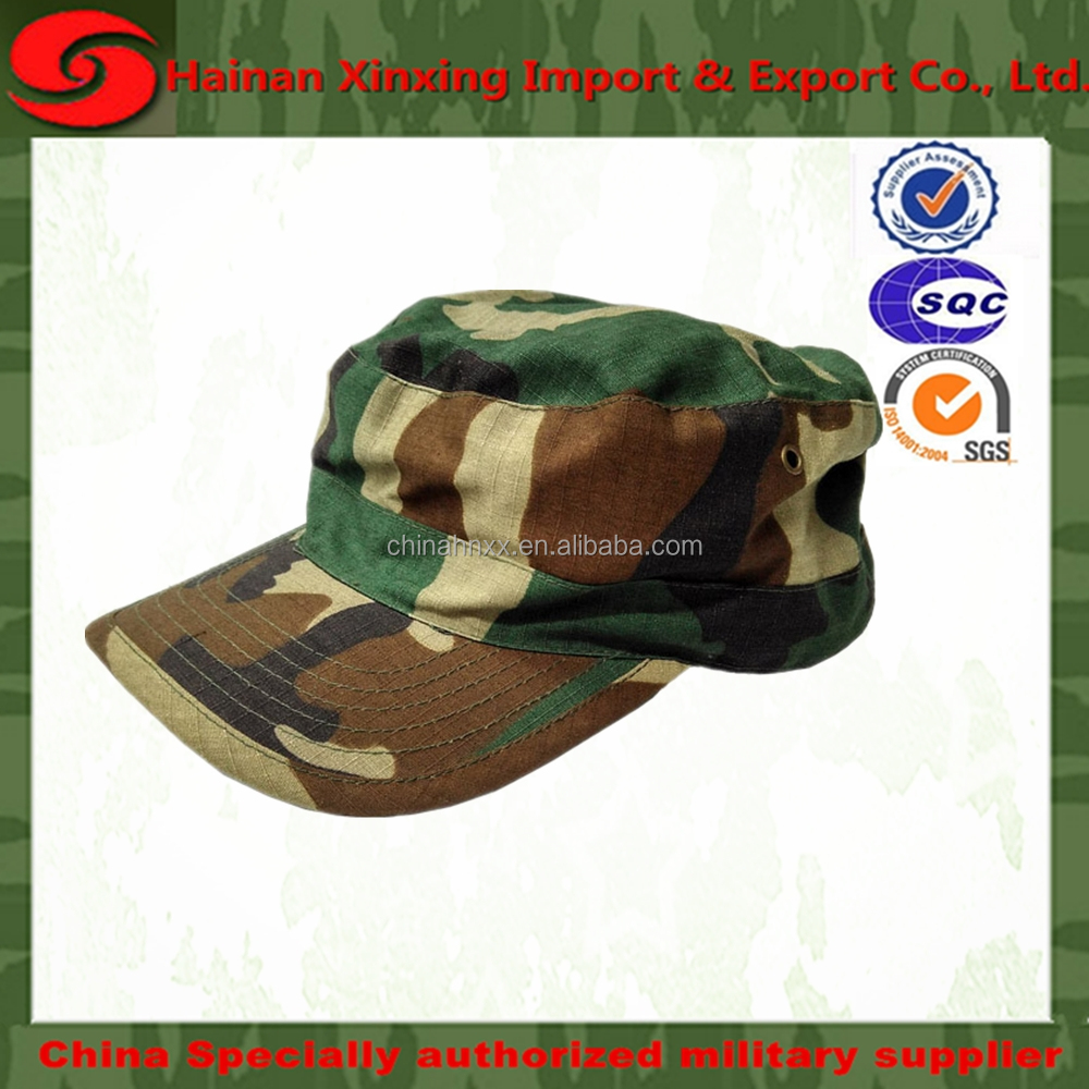 05d9a6cfe China Ods Caps, China Ods Caps Manufacturers and Suppliers on ...