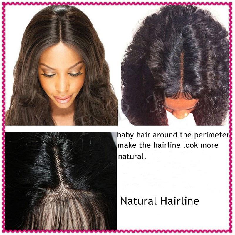 Hair Extensions   Wigs  d932aceae