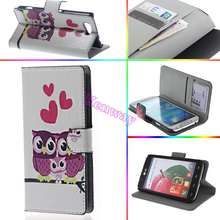 For Samsung Galaxy Grand Prime Case Owl phones originals Covers capa for galaxy gran prime duos sm-g530h cases