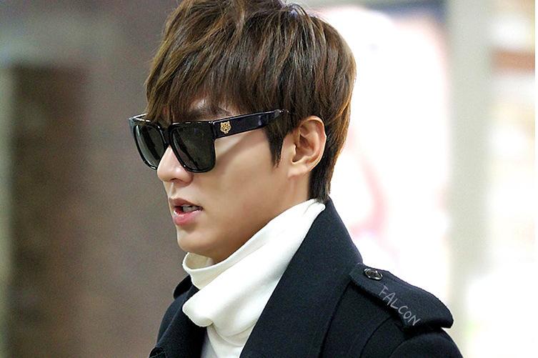 23f6d5e29c1 mens oversized sunglasses cheap   OFF78% The Largest Catalog Discounts