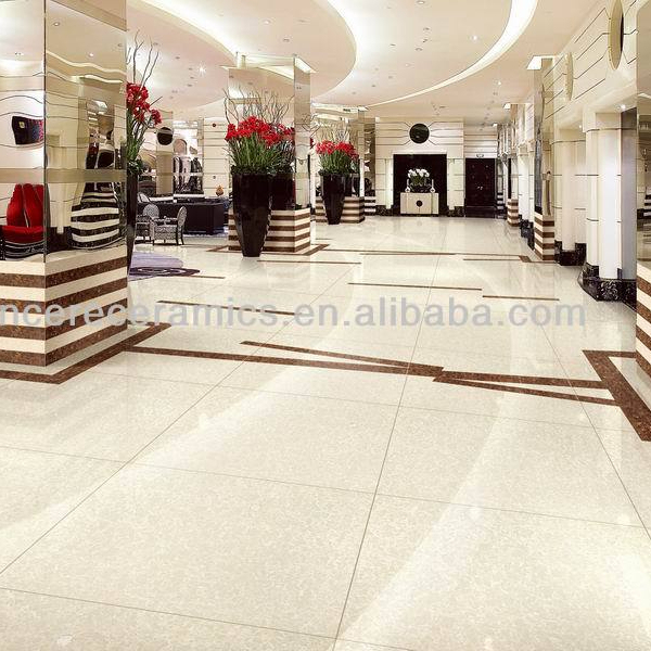 Buy Cheap China High Gloss Porcelain Floor Tiles Products Find