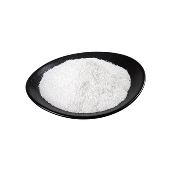 SUPPLY high quality dantrolene sodium with best price