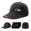 2016 Hot New Original Single For Motorsport Baseball Cap Speedway M Series Rally Cap Snapback Hip