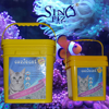 forms a firm and compact clump package sizes 5 l and 10 l 99% dustless activated charcoal core clay cat litter kitty sand