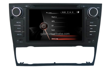 Auto car dvd capacifive touchscreen 1024x600 für <span class=keywords><strong>bmw</strong></span> <span class=keywords><strong>e90</strong></span> e91 e92 e93 original auto ui mit spiegel Link auto air ws-8798