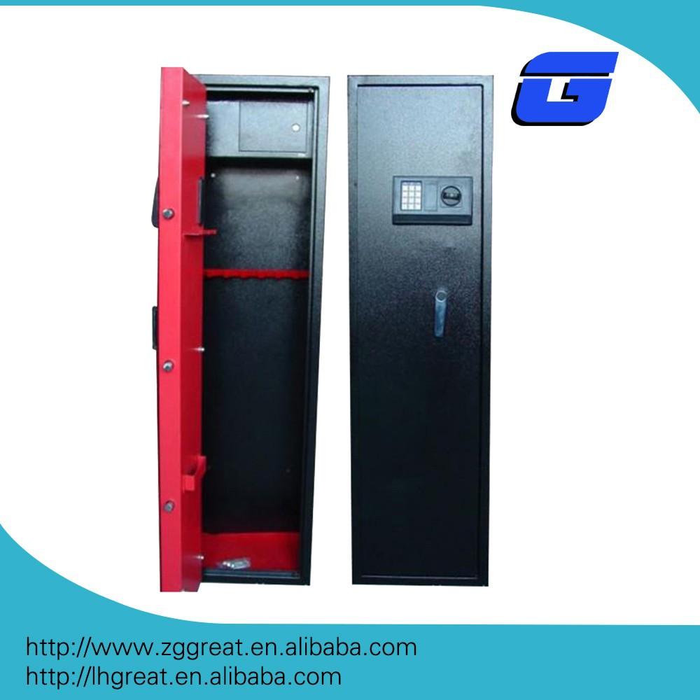 metal gun cabinets metal gun cabinets suppliers and at alibabacom