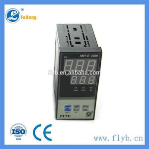 soft XMTE car temperature controller made in China