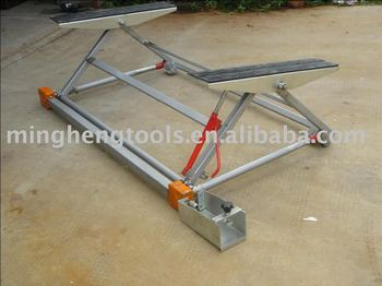 Car Hoist Buy Car Hoist Repair Lifts Car Lift Product On Alibaba Com