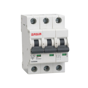 factory price generator circuit breaker