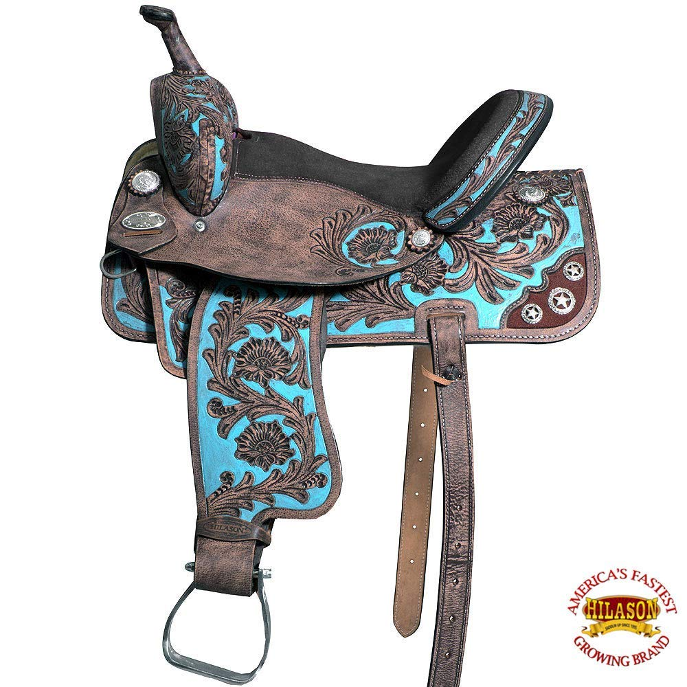 Cheap Barrel Racing Saddle Pad, find Barrel Racing Saddle