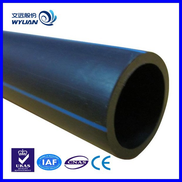 hot sale plastic hdpe 1 inch poly pipe roll