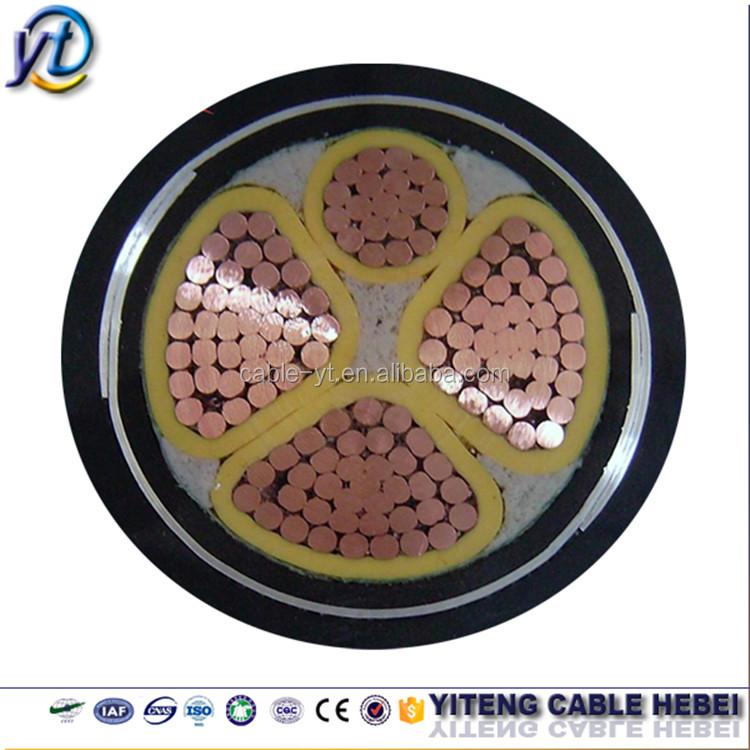 Finden Sie Hohe Qualität Yjv22-kabel Hersteller und Yjv22-kabel auf ...