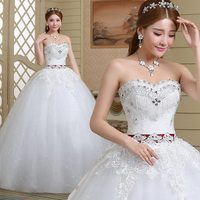 Alibaba china latest women plus size african wedding dresses