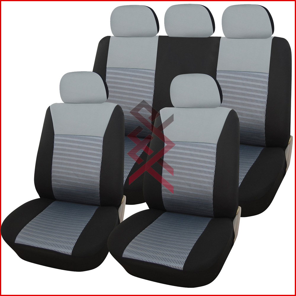 Padded Car Seat Cover Suppliers And Manufacturers At Alibaba