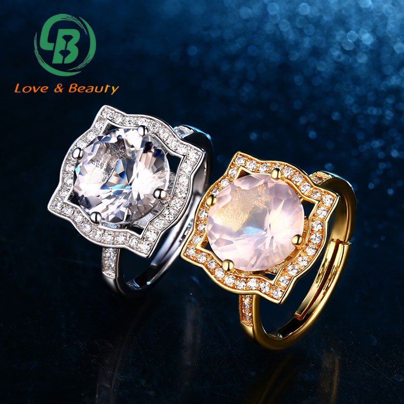 de197530dddc Catálogo de fabricantes de 5925 Anillo De Plata Diamante de alta calidad y  5925 Anillo De Plata Diamante en Alibaba.com