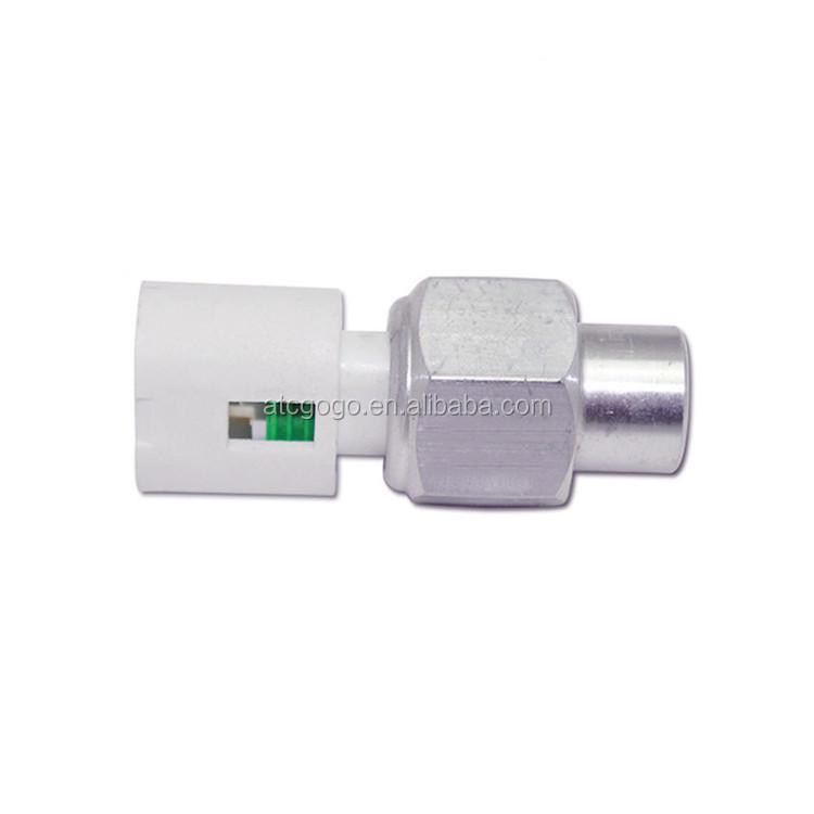 POWER STEERING PRESSURE SWITCH SENSOR 7700413763 7700435692 FOR RENAULT