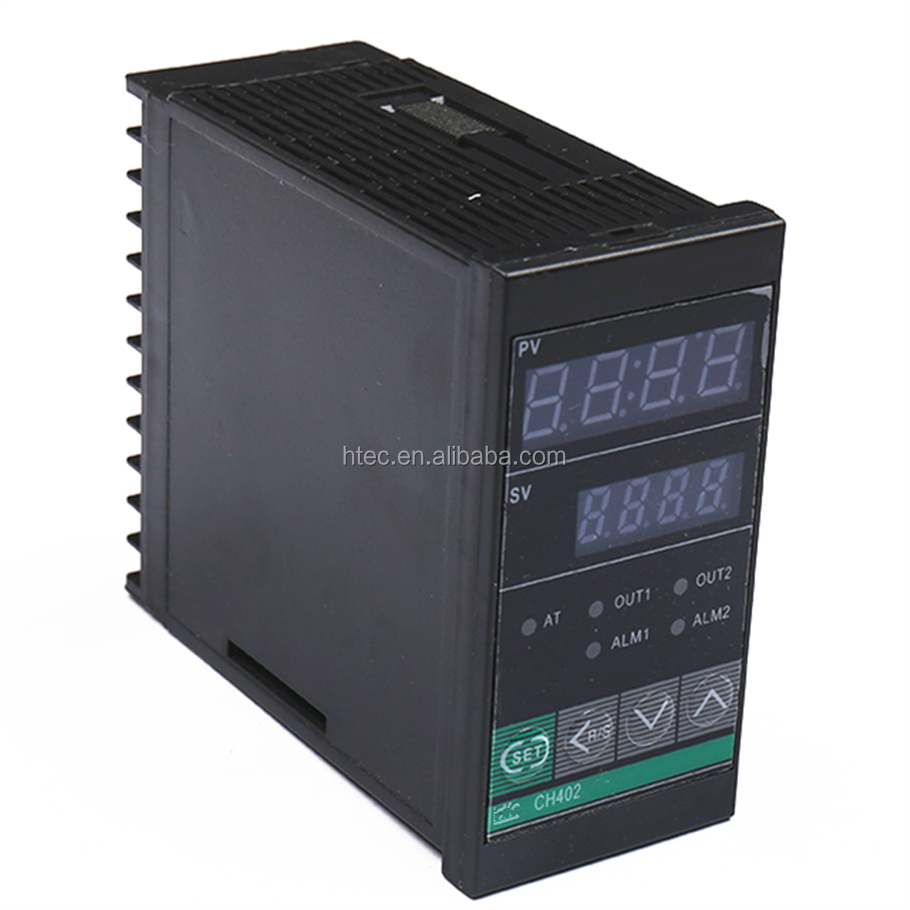 PXR4NCY1-8W000-C Temperature Controller thermostat