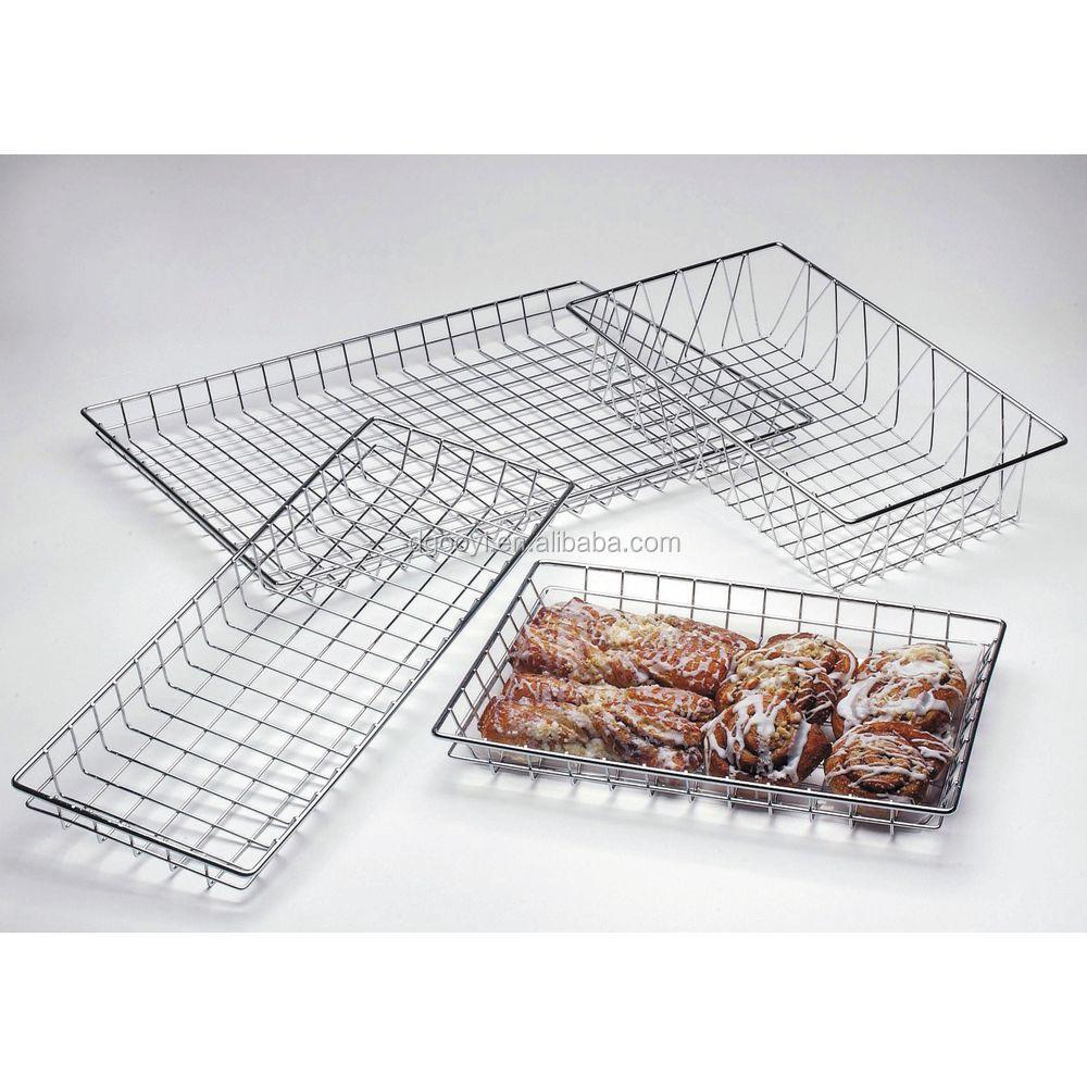 Luxury Kitchen Basket Gallery - Kitchen Cabinets | Ideas ...