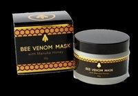 New Zealand Bee Venom Mask / Cream