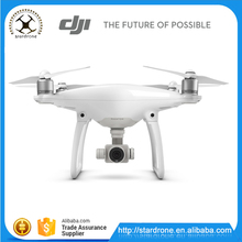 DJI Phantom 4 with HD 4K camera GPS FPV RC Quadcopter for Aerial Photography avoid obstacles automatically Drone