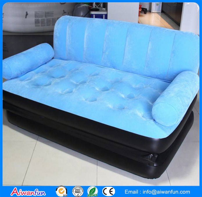 5 In 1 Air Sofa Bed, 5 In 1 Air Sofa Bed Suppliers And Manufacturers At  Alibaba.com Part 49