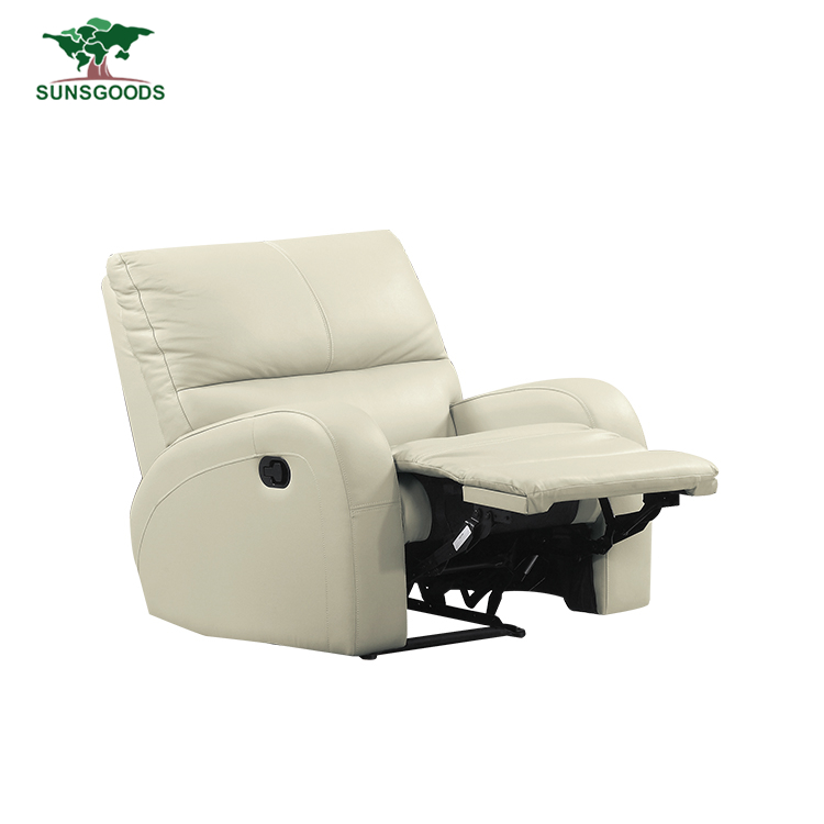 Factory supplier recliner <strong>chair</strong>,recliner <strong>chairs</strong> sofa,lift recliner <strong>chair</strong> sofa