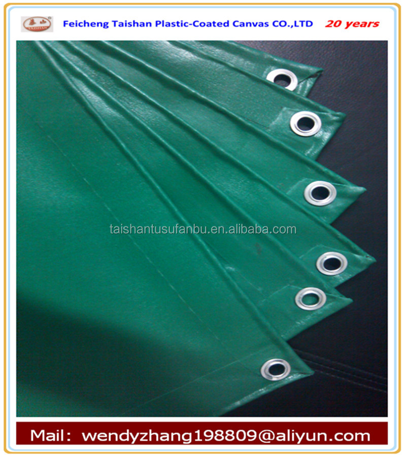Supply all kinds of PVC Tarpaulin , fireproof tarpaulin , waterproof tarpaulins