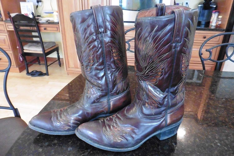 7bf3057ad4a Cheap Cowboy Boots Vintage, find Cowboy Boots Vintage deals on line ...