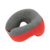 Latest Car Seat Head Support Cushion Child Travel Baby Pillow Memory Foam Organic Baby Neck Pillow For Kids