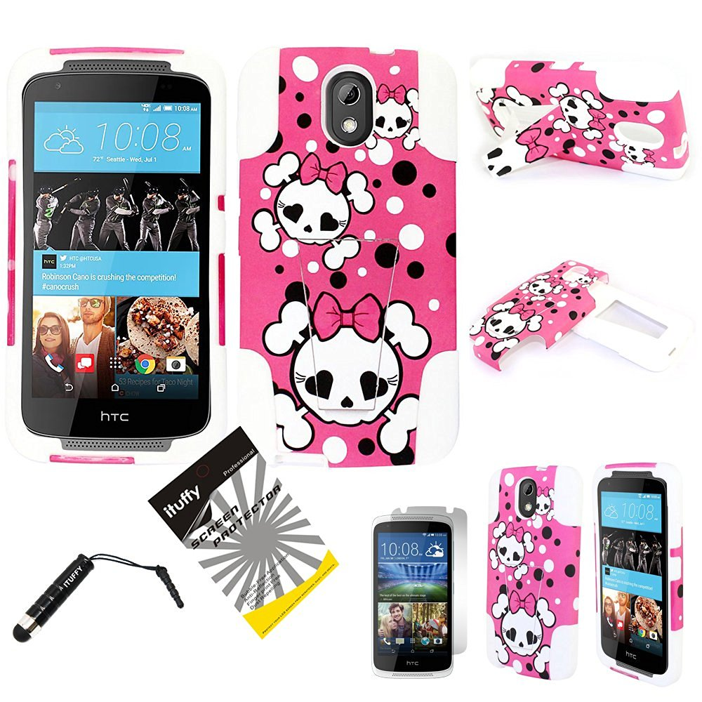 Harga Htc 526 Dual Terbaru 2018 Candy Dress Dusty Pink Sj0015 Cheap Items Find Deals On Line At Alibabacom Get Quotations For Verizon Desire