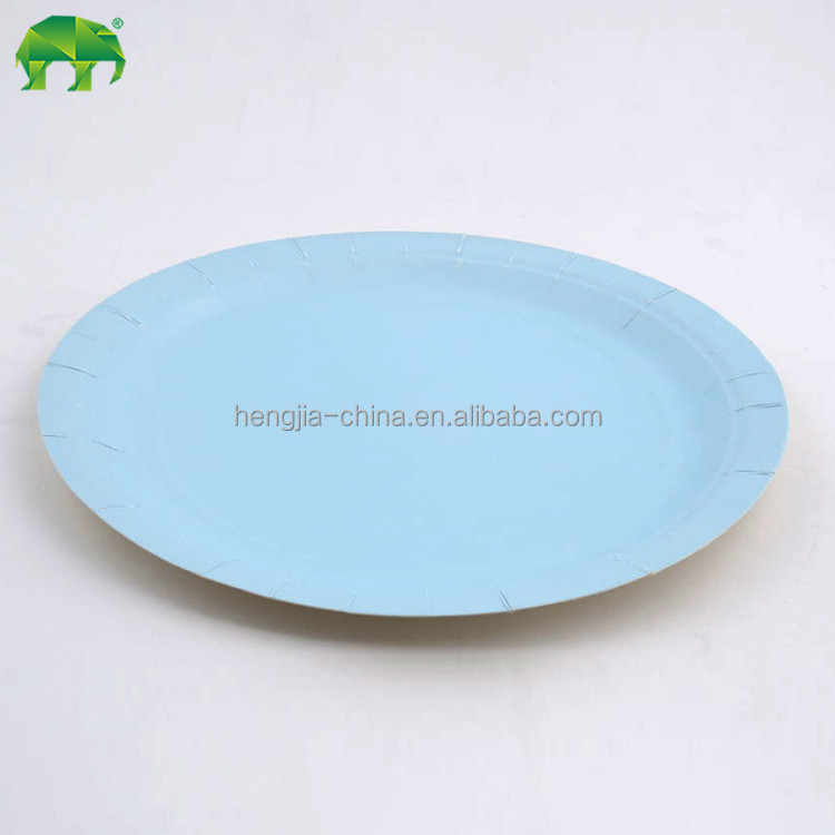 wholesale paper plates Find great deals on ebay for wholesale party paper plates shop with confidence.