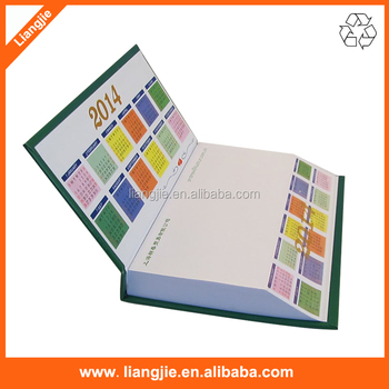 paper hard cover calendar with sticky notes buy calendar with