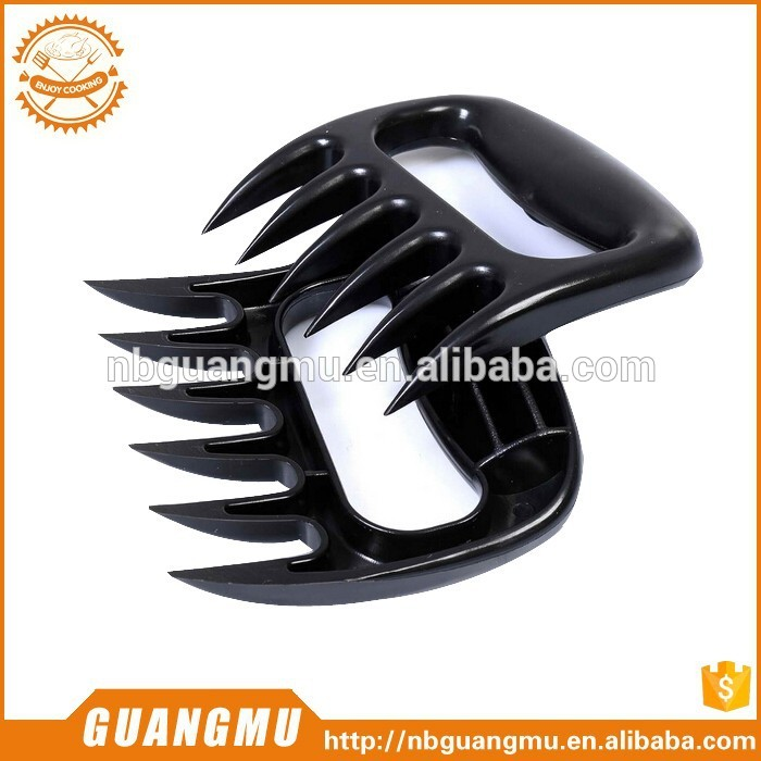 Hot selling new design meat claw turkey claw for wholesales