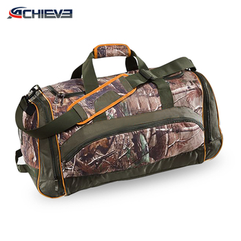Custom Team Hockey Stick Bag   Hockey Jersey Garment Bag  Ice Hockey ... 96237910a8c