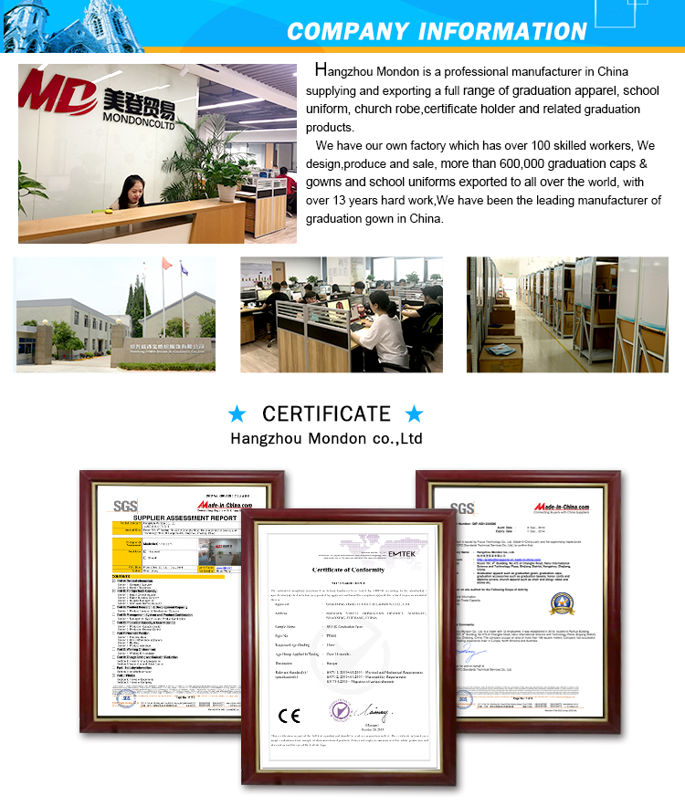 A4 Vertical or Horizontal Document Certificate Frame