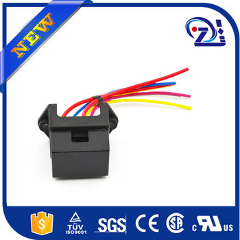 Best price 12v fuse holder plastic fuse_350x350 best price 12v fuse holder,plastic fuse box,fuse box for cars plastic fuse box at gsmx.co