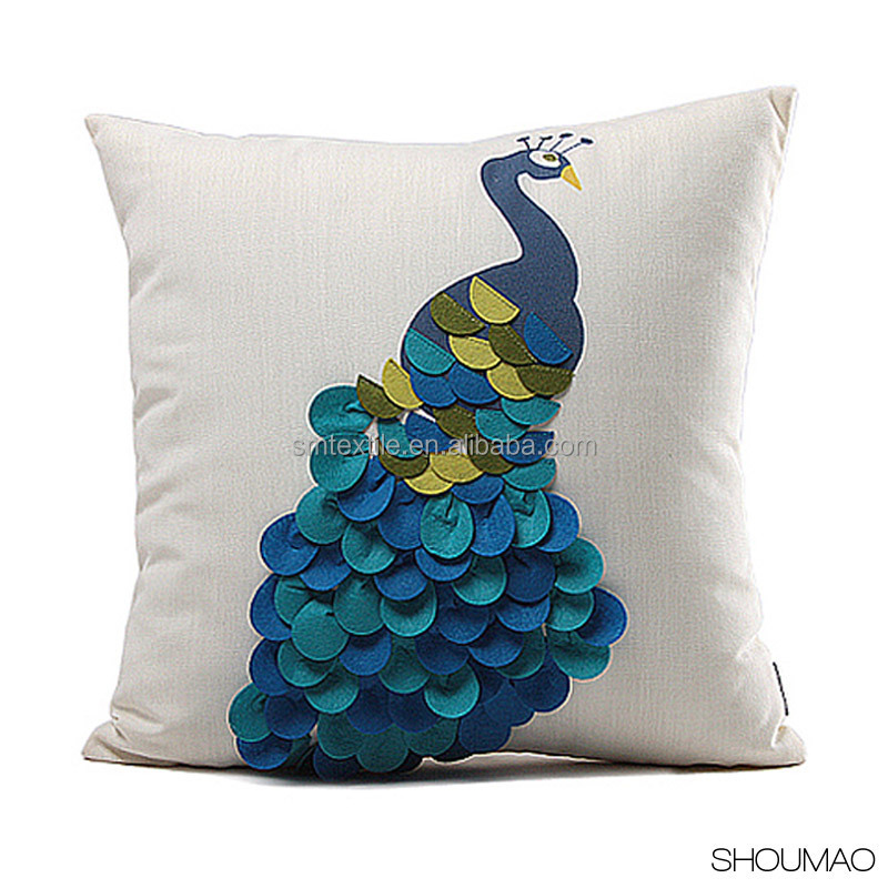 Cheap pillows 28 images cheap accent pillows bmpath for Buy pillows online cheap