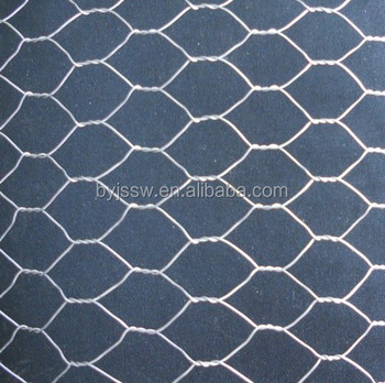 Chicken Wire Fence Home Depot - Buy Chicken Wire Fence Home Depot ...