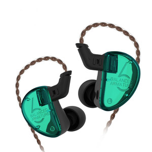 Headphone Noise Isolation Wholesale, Noise Isolation