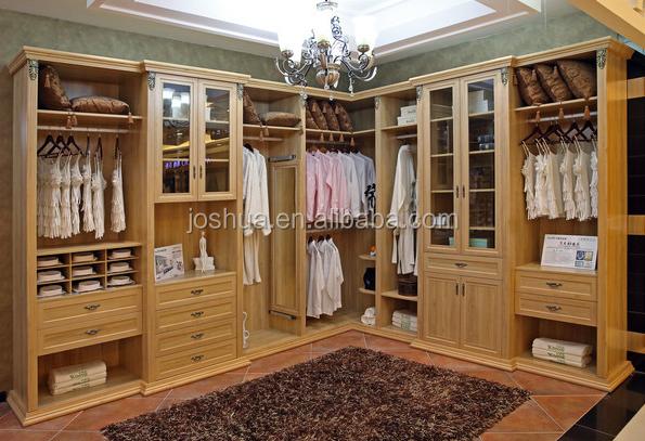 저렴한 옷장 주최자, 인도 목재 침실 옷장 디자인-옷장 -상품 ID ...