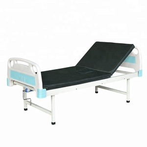 aluminium antique medical care beds for disabled