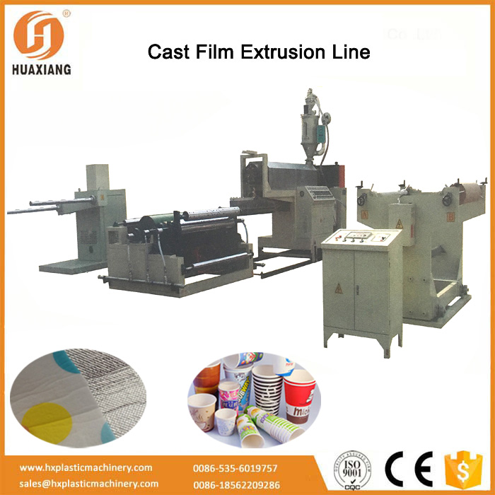 lamination eva film machine for foam