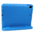 For ipad 10.5 inch case EVA foam super protection shockproof case for ipad pro 10.5