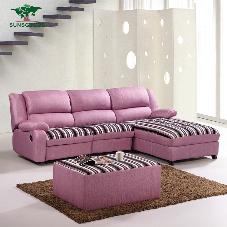 84 Germany Living Room Leather Sofa Suppliers And Manufacturers At Alibaba Germany Living