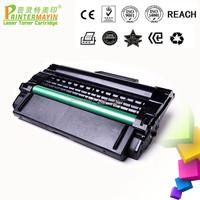 China Manufacturer Wholesales Toner MLT-208S toner cartridge samsung OEM Quality Compatible Toner Cartridges